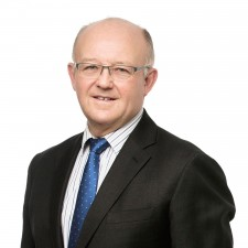 Peter Forbes-Smith Partner