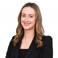 Ashleigh Weaver Solicitor