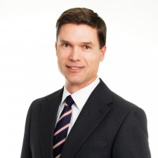 Christopher Balfour-Browne Senior Associate