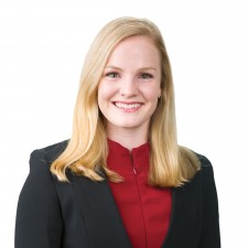 Caitlin Elliott Lawyer