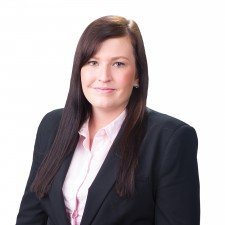 Ashley Fernan Lawyer