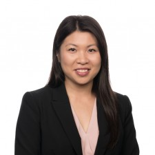 Julie Dang Lawyer