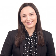 Lucy Mitchell Solicitor