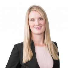 Rebecca Brown Associate
