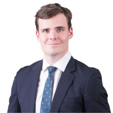 Brett Sherwin Lawyer